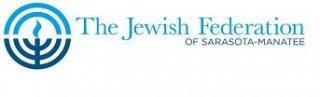jewish federation of sarasota manatee