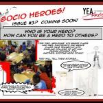 Pg.9 Gocio Heroes 3